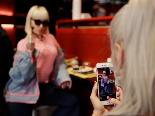Nearly 50 million Instagram influencers and celebrities reportedly had their private contact information scraped and exposed online