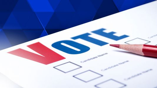 Gov. Wolf starts state government work group on election security
