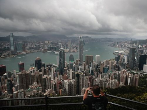 The 11 most expensive cities to live in around the world in 2020