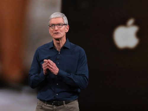 Apple's upcoming privacy changes are sparking a wave of mobile advertising consolidation. Here are 7 companies experts say could be acquired next
