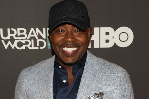 'Girls Trip' producer Will Packer creates reality dating show