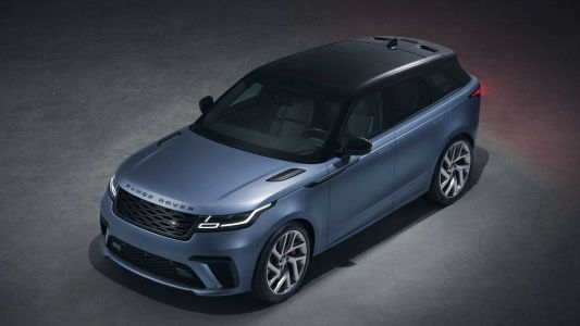 Million-dollar Models Debut at New York Auto Show