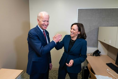 What you need to know about Kamala Harris, Biden's VP pick