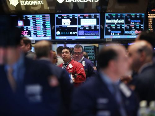 Insider finance: Investment banks with the worst hours