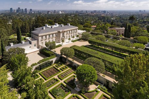 America's most expensive home is now $100M cheaper