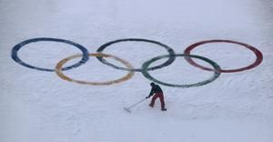 Government offers to help Milan-Cortina bid for 2026 Games