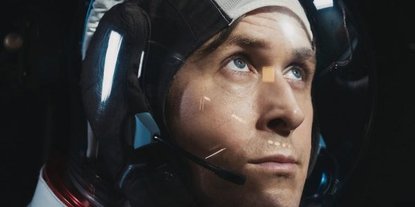 'First Man' screenwriter explains how truthful the ending of the movie is