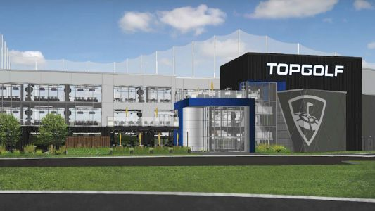 Neighbors say Topgolf misled them about community effect
