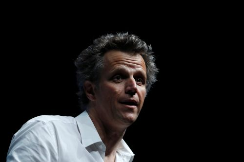 Ad giant Publicis Groupe's consulting firm Sapient froze raises and promotions for the rest of 2020. Read the internal memo