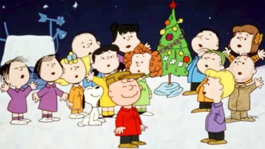 Apple TV+, PBS team up to return 'Peanuts' holiday specials to free TV