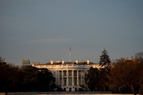 Biden nominates top House Appropriations aide for OMB deputy director
