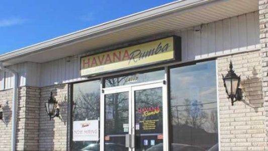 Havana Rumba in St. Matthews moving into new location with new concept