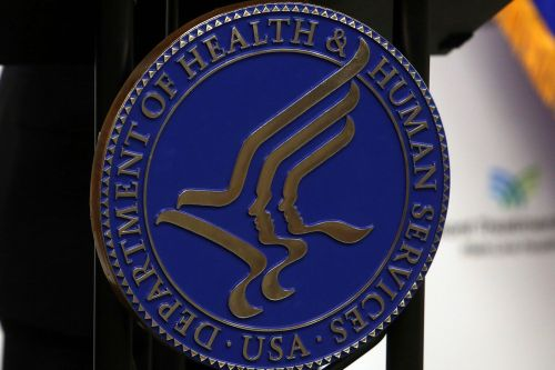 NYC, state join legal fight over 'moral conviction' health care rule