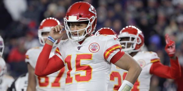 NFL POWER RANKINGS: Where every team stands heading into Week 15