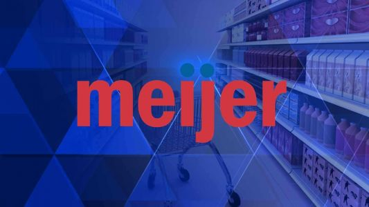Meijer to limit number of in-store customers to promote social distancing