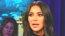 Kim Kardashian Defends Working With Donald Trump On Prison Reform