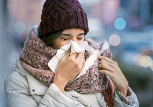 Two more flu deaths are reported in Allegheny County