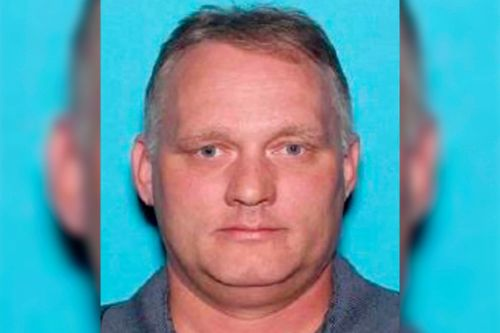 Pittsburgh synagogue shooting suspect pleads not guilty to new charges
