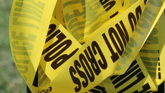 Landlord cleans out vacated apartment, finds decomposing body