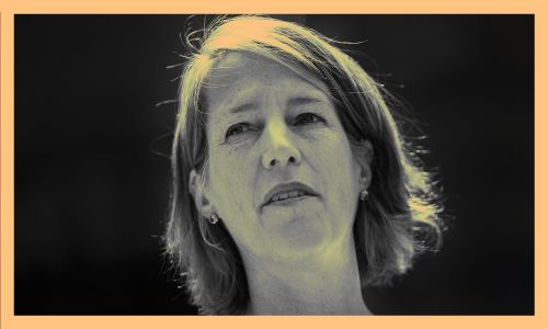 Zephyr Teachout just dropped a contender for best political ad of the year