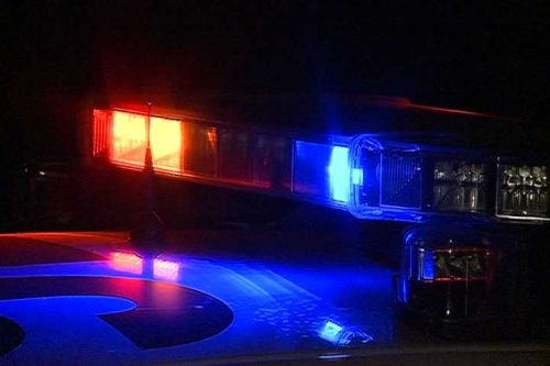 Authorities investigate death of a child in Titusville