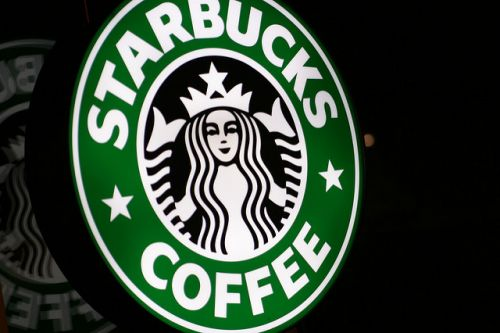 Starbucks Is Closing Thousands of Stores for Racial Bias Training. Here's How Much Money It Could Lose