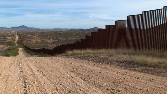 Local immigrant, police chief respond to Trump's national emergency