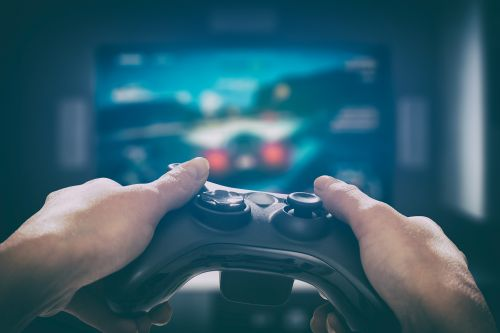 'Gaming disorder' is now an official mental-health condition