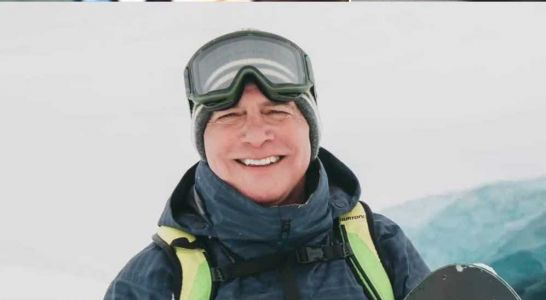 Burton Snowboards honoring late founder with free lift passes
