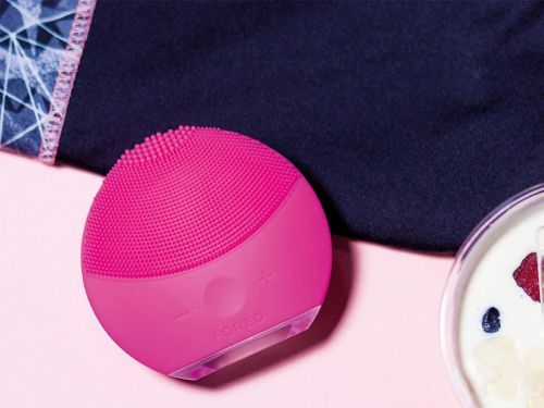 Get a Foreo cleansing brush for $100 during Prime Day - that's almost a 50% discount