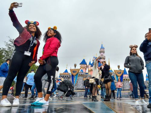 Disneyland is canceling its popular annual parks pass after being closed for nearly a year