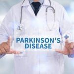 What Links Appendix Removal to Greater Risk for Parkinson's?