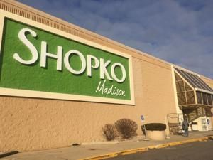 Shopko closing stores nationwide: Where are they? Find out