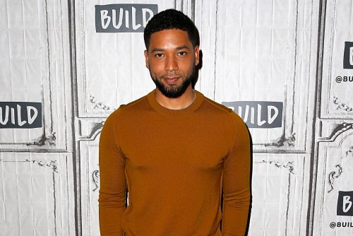 Don't expect apologies from the left over Jussie Smollett 'attack' fraud