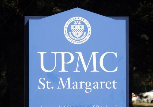 Some UPMC St. Margaret patients' information 'inappropriately disclosed'
