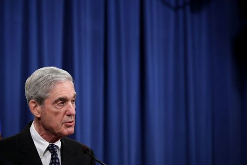 Here are the major questions surrounding Robert Mueller's congressional testimony