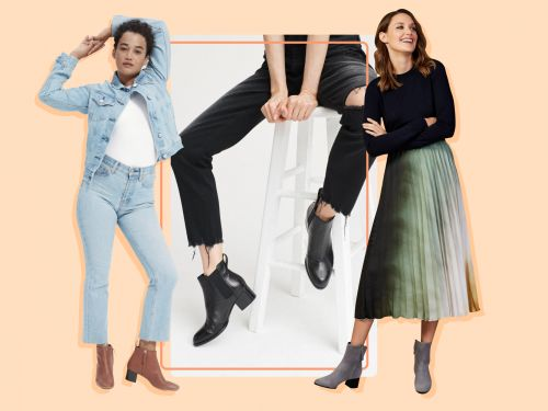 The 9 best ankle boots for winter and beyond