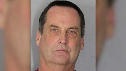 DNA leads to arrest in decades-old rape of Delaware woman