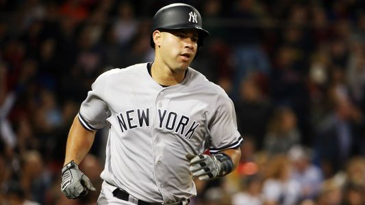 Gary Sanchez injury update: Yankees catcher likely heading to DL