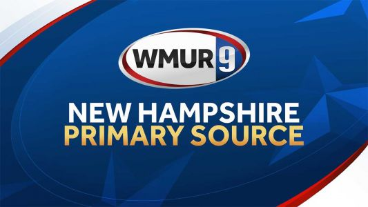 NH Primary Source: 300 NH health care workers backing Biden, campaign says