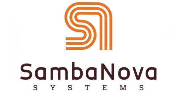 SambaNova Systems raises $250 million for software-defined AI hardware