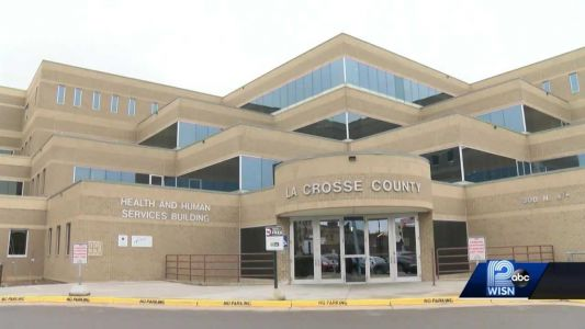 Doctors study what could be Wisconsin's 1st case of coronavirus reinfection