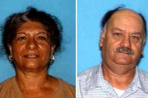 Two more bodies found on Tijuana property where California couple found dead