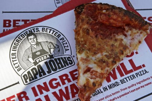 Papa John's, Wendy's reportedly talked merger before John Schnatter's N-word scandal
