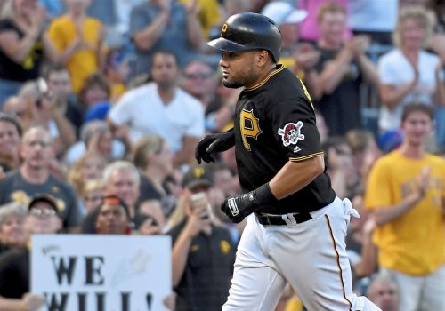 Paul Zeise: Why potential Pirates trades won't be about baseball
