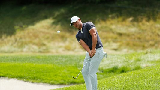 PGA Championship 2020 purse, payouts: How much prize money does the winner make?