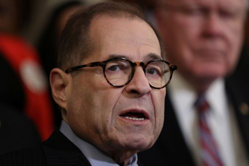 Nadler says jury would convict Trump in 'three minutes flat' on evidence gathered by the House
