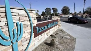 New transitional housing program in Tucson will help moms fighting addiction