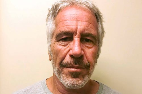 Judge orders hearing over motion to dismiss Jeffrey Epstein case