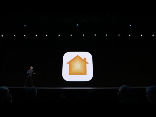 All things HomeKit coming this year